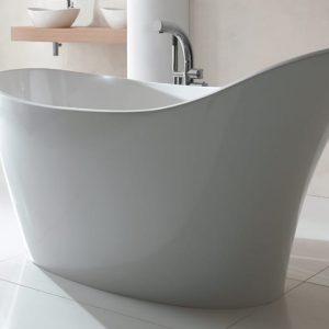 אמבטיה פרי סטנדינג