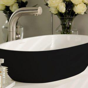 ברזים כיורי אמבט