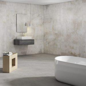 חיפויי אמבטיה