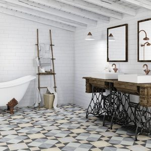 אביזרי אמבטייה
