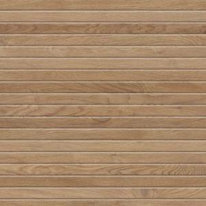 קרמיקה חיפוי קירות NEWKER - ALPINE LINE REDWOOD 60x120