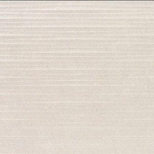 קרמיקה חיפוי קירות NEWKER - QSTONE - STRIP IVORY תוצרת ספרד