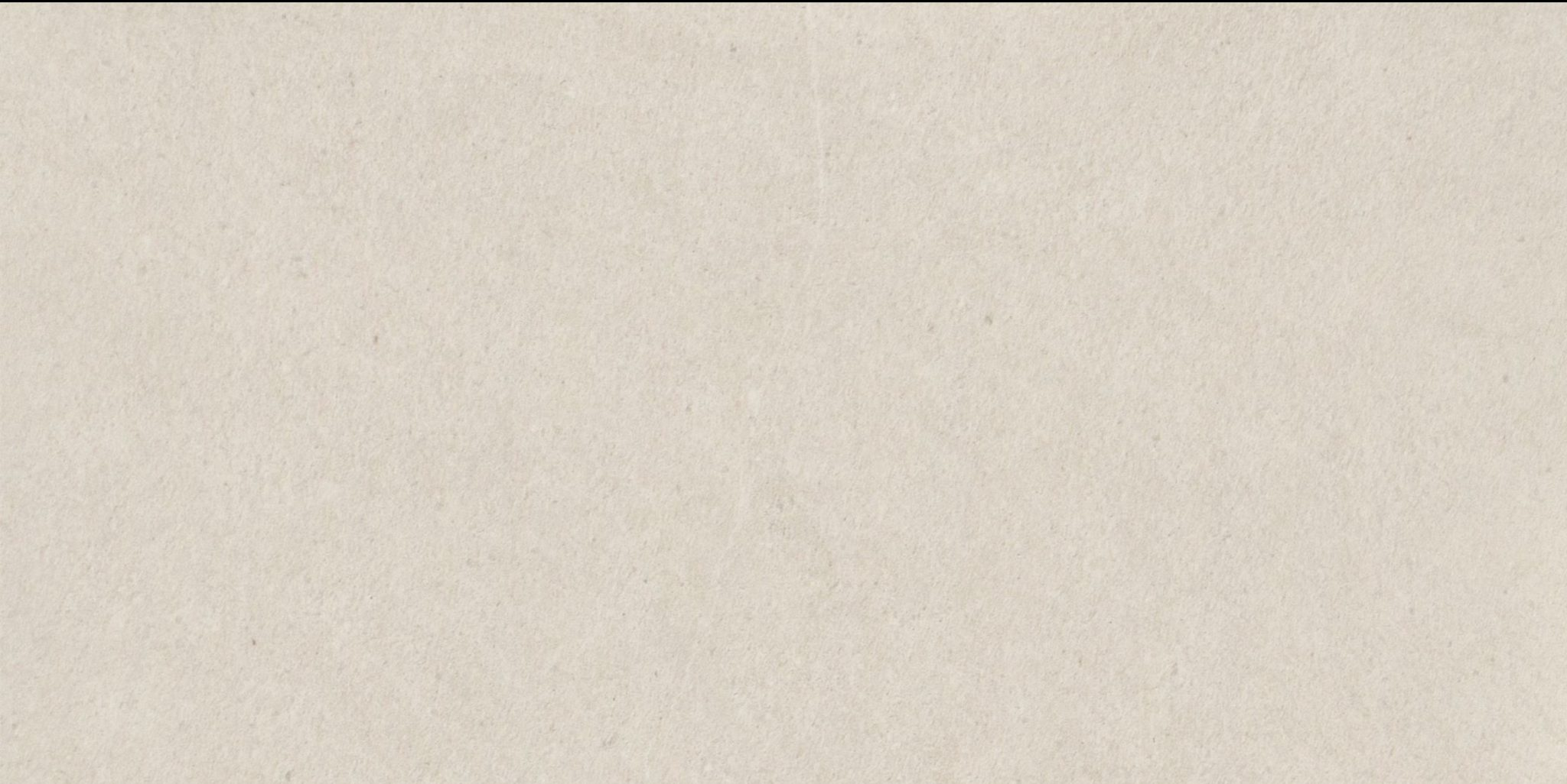קרמיקה חיפוי קירות NEWKER - QSTONE - IVORY 40x120 תוצרת ספרד