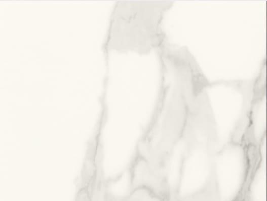 דלוקס הוא פרויקט השיש של מרקה קורונה שתוכנן להציע רצפות וקירות