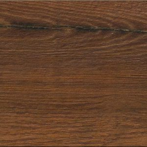 רסטייל הוא עץ קרמי בהשראת אריחים משוחזרים בו כל לוח הוא ייחודי ושונה מהאחרים, המשטח מוצל, נע ומקורי במיוחד
