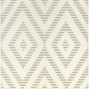 קרמיקה BASQUTTE מדמה טקסטורה של בד ושטיח